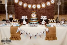 Baby Showers Decorations by Safari Baby Shower Decorations Decorating Of Party
