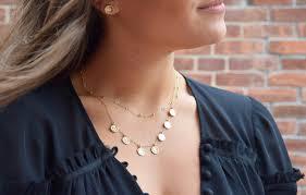 spirit halloween danbury ct latest news craig u0027s fine jewelry
