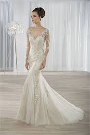 demetrios wedding dress demetrios wedding dresses hitched co uk