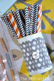Craft Design Ideas Diy Craft Room Decor The 36th Avenue