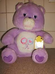 free share bear storytelling talking care bear cartridge