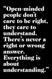 life quote board of wisdom best 25 open minded quotes ideas on pinterest funny