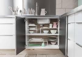 discount meuble de cuisine meuble de cuisine archives maison et meuble de maison