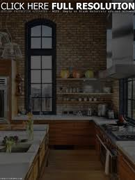 cabinet rustic modern kitchens rustic modern kitchen rustic