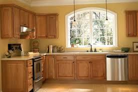 Unpainted Kitchen Cabinets Posiminder Custom Made Kitchen Cabinets Tags Unfinished Kitchen
