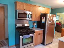 kitchen countertop ideas with maple cabinets kitchen remodel with maple cabinets and hanstone quartz