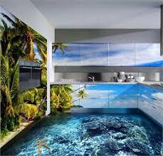 ambani home interior ambani kitchen 3dtiles antila house design kitchens pinterest