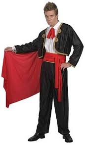 spanish fancy dress costumes harriets around the world party