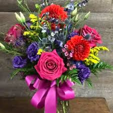 flower delivery nc leicester florist flower delivery by stargazers floral designs