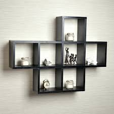 wall ideas decorative wall cabinets for kitchen image luxury