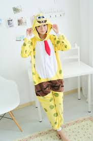 compare prices on spongebob onesie online shopping buy low