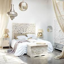 chambre style hindou stunning deco chambre orientale turquoise contemporary design