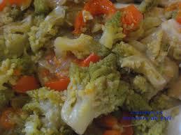 cuisiner chou romanesco wok de chou romanesco et dinde cuisine et saveurs de lili