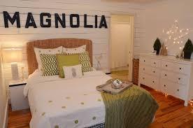 Interior Design For Bedrooms Pictures Bedroom Modern Bedroom Ideas Bedroom Interiors How To Decorate