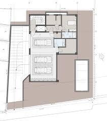 contemporary home in kifisia greece