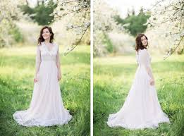 wedding dress etsy etsy wedding dress designers you should about cathy telle
