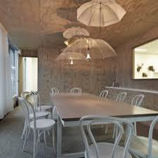 Office Space Design Ideas Trendy Home Office Ideas