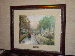 home interior prints home interiors and gifts kinkade prints sixprit decorps