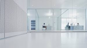 Office Wall Dividers by Office Partition Walls Glass Office Enclosures Partition Walls