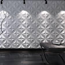 Embossed Wallpanels 3dboard 3dboards 3d Wall Tile by Aliexpress Com Buy Decorative 3d Wall Panels Cornus Angustata