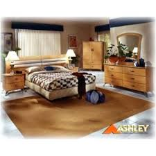 Discontinued Bedroom Sets by B250 92 Ashley Furniture Spectra Bedroom Nightstand Ashley