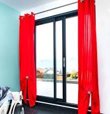 Upvc Bi Fold Patio Doors by Fire Pit Patio Set Images Patios Decoration Ideas Patio