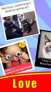 Make Your Own Memes Free - meme maker make your own memes generator creator ipa cracked for