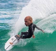 thanksgiving surf slater u0027s nemesis