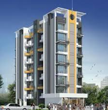 Row House In Vashi - villa for rent in navimumbai residential villa in navimumbai for