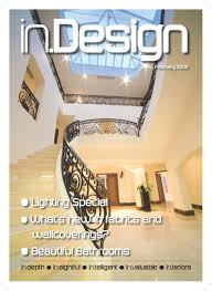 Home Decoration Magazine by Interior Design Magazine Studios Fills Neustar Office With With