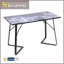 Discount Computer Desk Italy Design Discount Glass Aldi Computer Desk Computer Table