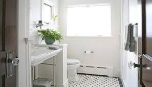small bathroom remodel ideas 100 bathroom tile ideas design wall floor size small