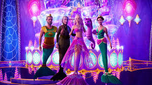 barbie pearl princess 2016 movies barbie cartoon