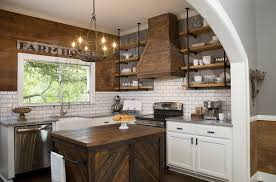 farmhouse kitchen cabinet decorating ideas farmhouse kitchen design and decorating ideas elements