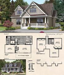 cape cod style floor plans 31 best floor plans images on square floor plans