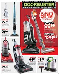 dyson target black friday picture of vacuum cleaners at target all can download all guide