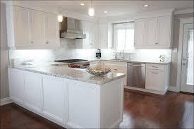 kitchen molding ideas kitchen floor molding ideas crown cabinets kitchen cabinet trim