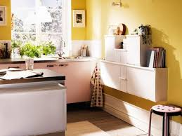 ikea small kitchen design ideas tiny ikea kitchen design home improvement 2017 ikea kitchen