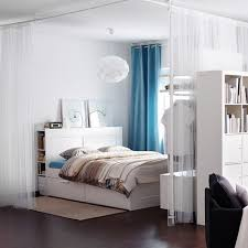 les erreurs à éviter lors de l aménagement de votre chambre