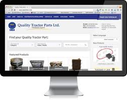 Best Business Email Software by Qtp Wins Best Business Website Award Aphix Software