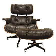 Viyet Designer Furniture Seating Charles Eames Classic