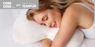 cuscini per dormire bene materassi e cuscini per dormire bene cose di casa