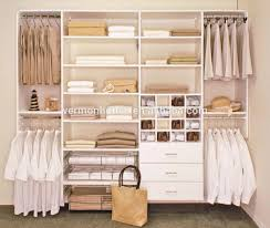 Room Wardrobe by Wardrobe With Tv Cabinet Wardrobe With Tv Cabinet Suppliers And
