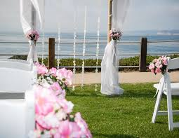 wedding planners san diego san diego destination weddings planning escondido ca