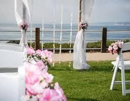 san diego wedding planners san diego destination weddings planning escondido ca