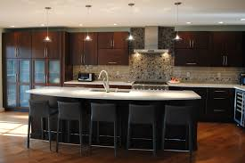 Omega Dynasty Kitchen Cabinets by Why Use Sterling Kitchen And Bath Sterling Kitchen And Bath