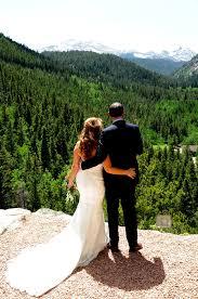 lyons wedding venue peaceful valley resort wedding venue lyons colorado