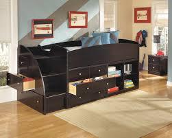Ashley Zayley Bedroom Set Our Top Picks Youth Beds Wg U0026r Furniture