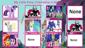 Mlp Fim Meme - my little pony friendship is magic images my personal mlp fim meme