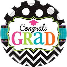 graduation party supplies graduation party supplies card party